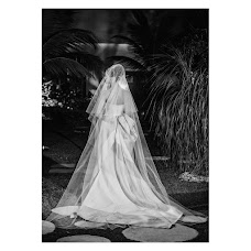 Wedding photographer Adriano Reis (adrianoreis). Photo of 26.08.2015