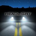 SOS Flashlight Safety Night icon