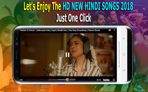 new bollywood hd video song download 2018
