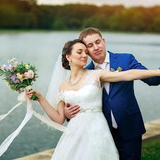 Wedding photographer Aleksandr Shalov (ALEXANDERSHALOFF). Photo of 17.11.2015