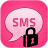 com.atp.smslocker