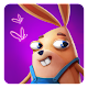 Download My Brother Rabbit For PC Windows and Mac