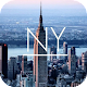 Download New York Wallpapers HD for PC