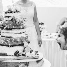 Wedding photographer Nikolay Mitev (nmitev). Photo of 20.10.2017