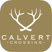 Calvert Crossings