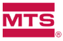 MTS Systems Corporation