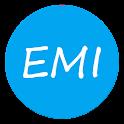Smart EMI Calculator icon