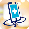 org.baycare.android.bahs.baycareanywhere