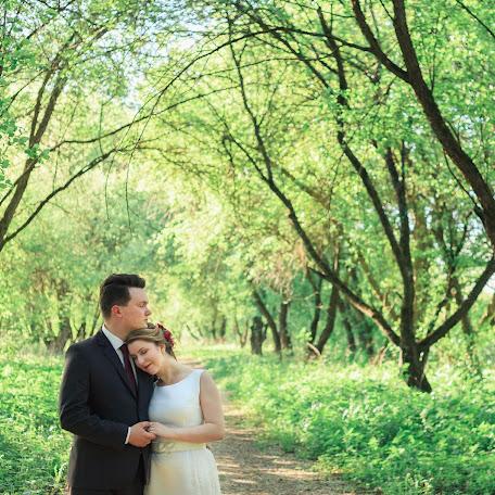 Wedding photographer Roberto Ernandes (Robertinos). Photo of 04.09.2016