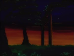 Kunoichi Bakumatsu Kitan Episode 02
