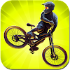 Download Bike Mayhem Mountain Racing Mod Apk v1.5 (Unlimited Money)