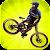 Bike Mayhem Mountain Racing file APK for Gaming PC/PS3/PS4 Smart TV
