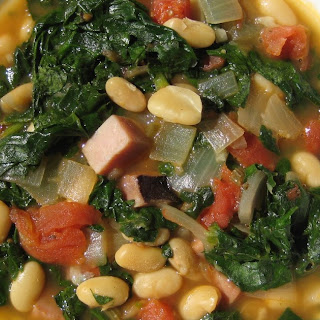 Cannellini Bean Side Dish Recipes