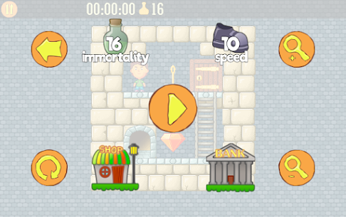 Jack Adventures Apk Download For Android 5