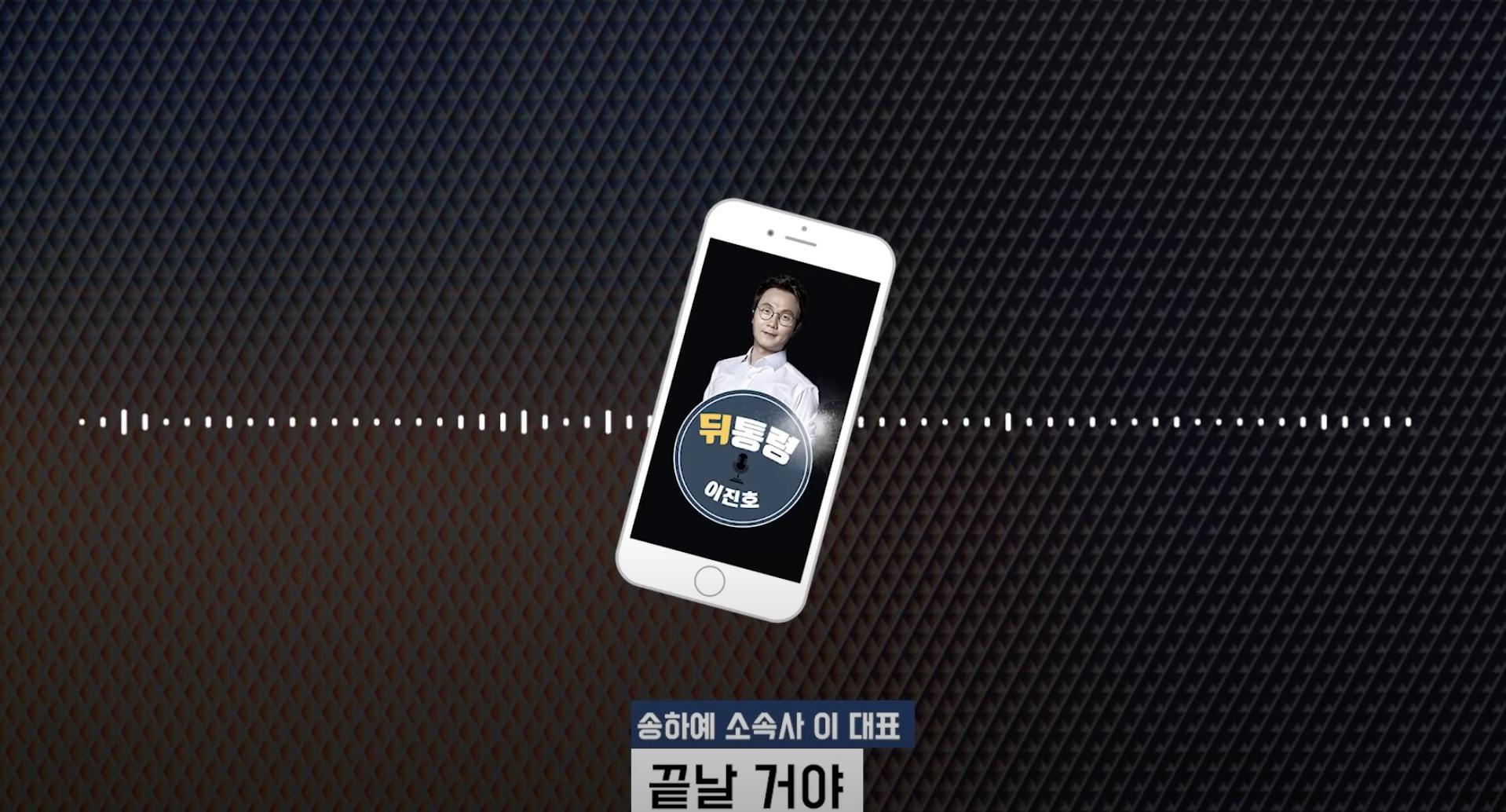 Screenshot 2020-10-16 at 2.31.53 PM