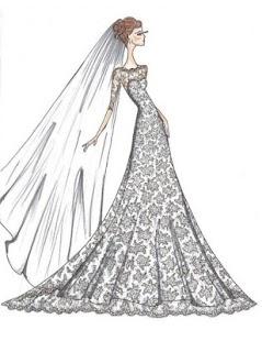 171c0f17c Esboce o vestido da noiva – Apps para Android no Google Play