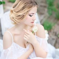 Wedding photographer Svetlana Gres (svtochka). Photo of 10.09.2017