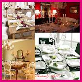 Dining Table Ideas Mod