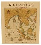 Sogrape Vinhos Silk & Spice