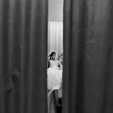 Wedding photographer Alessandro Soligon (soligonphotogra). Photo of 24.07.2018