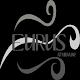 Eurus at Miramar Download for PC Windows 10/8/7