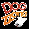도그짱-강아지분양,무료분양 전국애견분양 직거래 종합포털 icon
