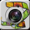 Camera ST icon