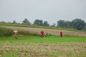 Photo: Waldmeisterlauf 2013