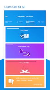 Learn Spoken English, Hindi, Tamil, Kannada Free - Apps on Google Play