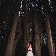 Wedding photographer Kleoniki Panagiotopoulou (kleonikip). Photo of 28.03.2018
