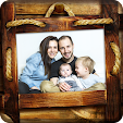 Family Phot.. file APK for Gaming PC/PS3/PS4 Smart TV