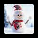 Snow Memory Download on Windows
