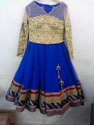 Bilal Fashion photo 1