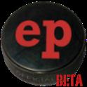 EliteProspects icon