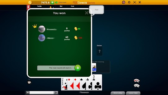 Indian Online Rummy App Download For Android 5