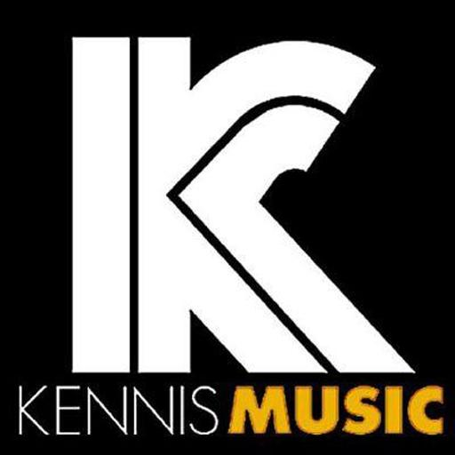 Kennis Music TV