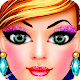 Prom Party Fashion Doll Salon APK