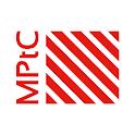 MPtCloud icon
