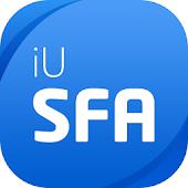 iU-SFA