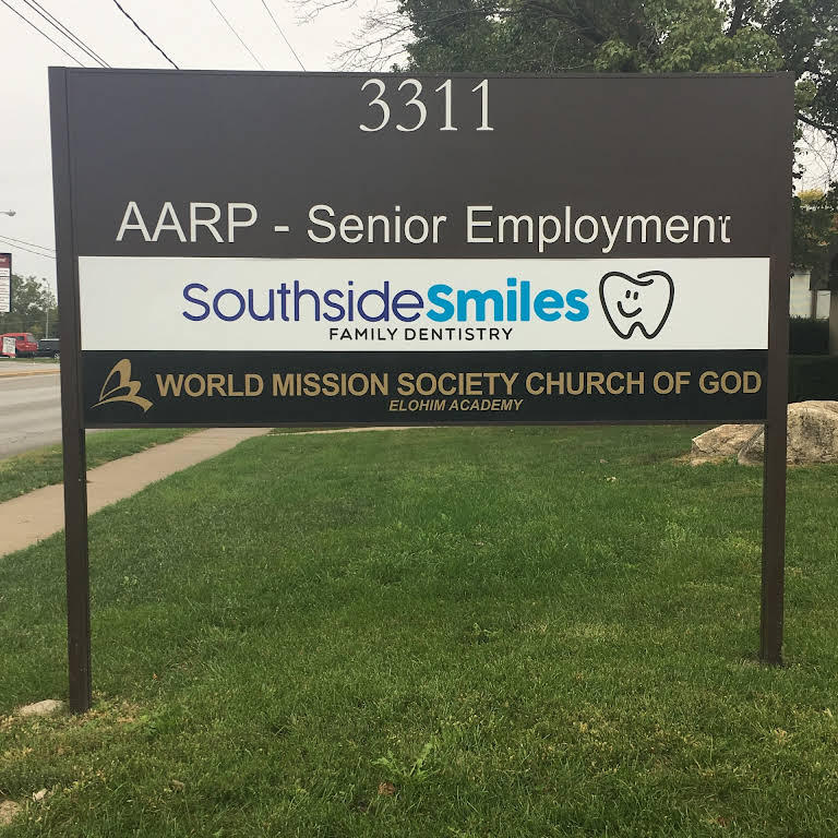 Southside Smiles Family Dentistry Des Moines Dental