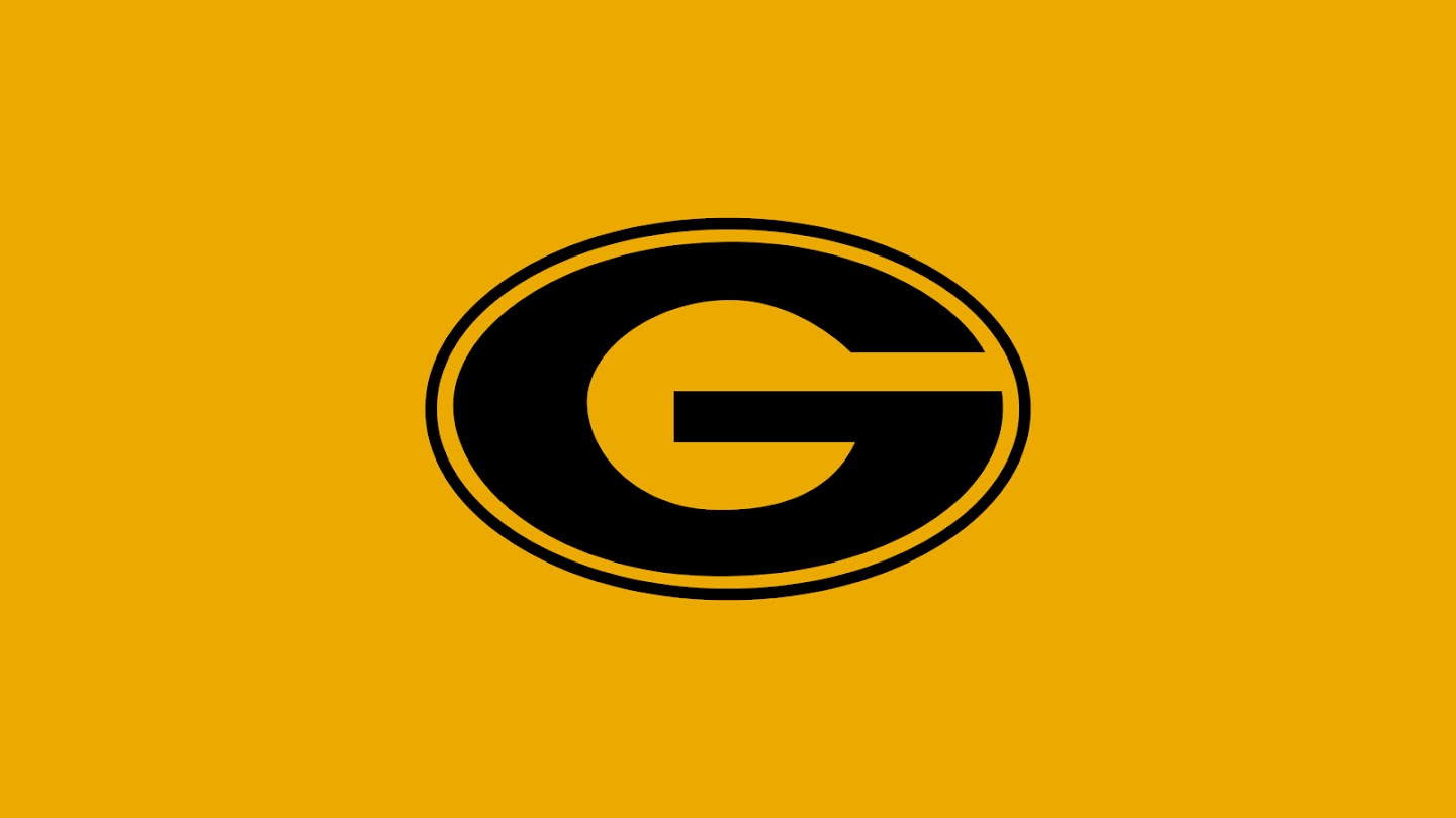Watch Grambling State Tigers football live