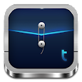 Teebik File Explorer apk