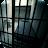 Can You Escape Prison Room? logo