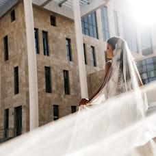 Wedding photographer Mukhtar Shakhmet (mukhtarshakhmet). Photo of 27.11.2018