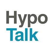 HypoTalk