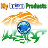 MyIndianProducts – Use and Buy Indian Products