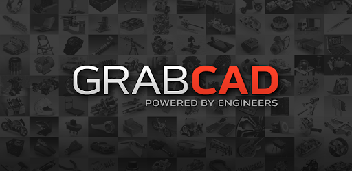 GrabCAD - Apps on Google Play