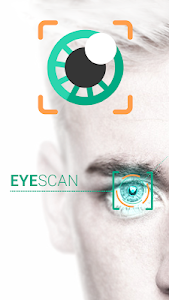 Eye Scan Testing v1.0.12