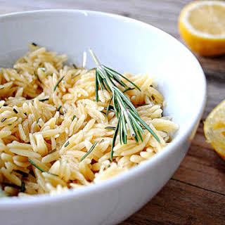 Rosemary Lemon Chicken Side Dish Recipes.