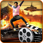 Action Movie Fx Editor 2.0